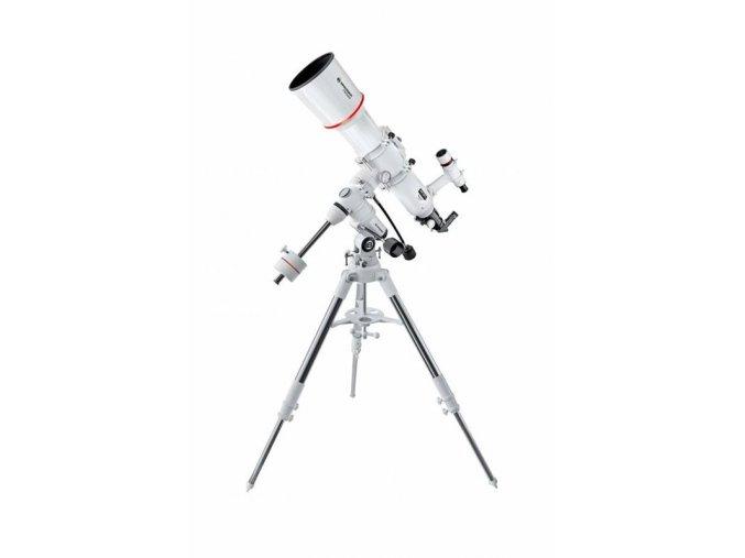 Bresser Messier AR-127S/635 Hexafoc EXOS-1/EQ4 Tel
