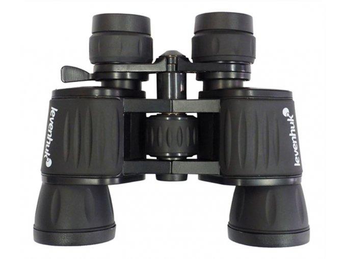 Levenhuk dalekohled Atom 7-21x40