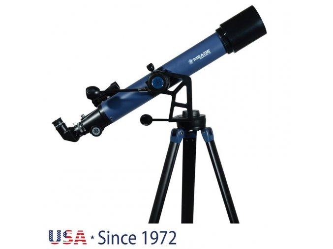 Meade StarPro AZ 70mm Reflector Teleskope