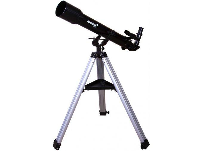 Levenhuk Skyline BASE 70T Teleskop