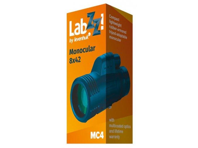 Levenhuk LabZZ MC4 Monocular