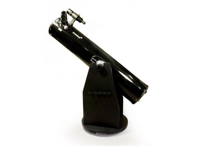 Levenhuk Ra 200N Dob Telescope
