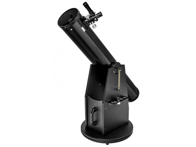 Levenhuk Ra 150N Dob Telescope