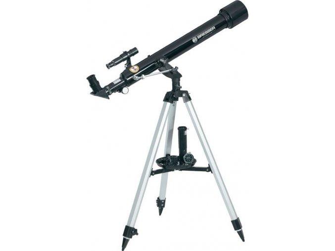 Bresser Arcturus 60x700 Telescope