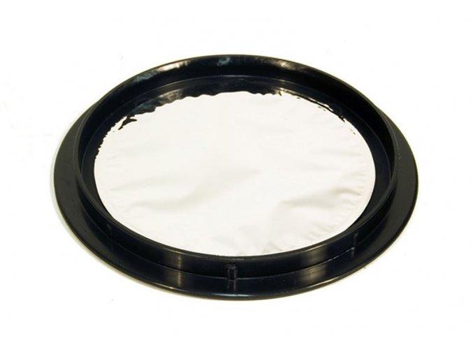 Levenhuk Solar filte for 76mm refractor