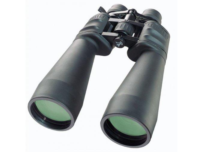 Bresser Spezial-Zoom 12-36x70 Binoculars