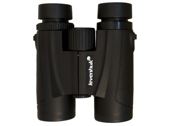 Levenhuk dalekohled Karma 8x32