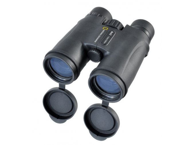 Bresser National Geographic 8x42 Binoculars