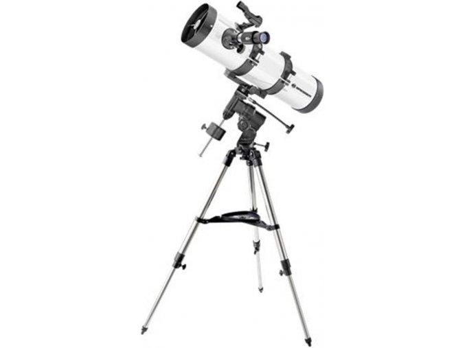Bresser 130/650 EQ3 Telescope
