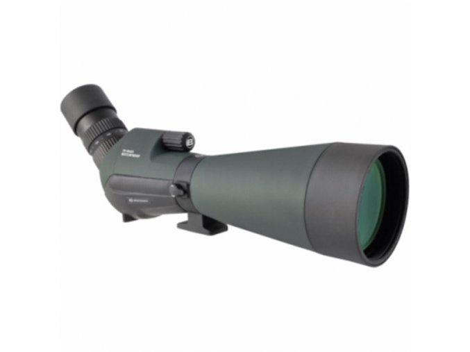 Bresser Condor 20-60x85 Spotting Scope