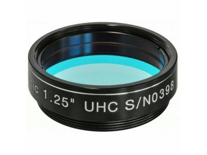 "Explore Scientific O-III Nebula 1.25"" Filter"