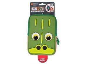 tabzoo crocodile univ7 8 t1403257141044A 145336224
