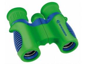 Bresser Junior 6x21 binoculars