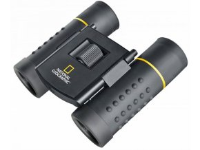 Bresser National Geographic 8x21 Binoculars