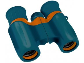 Levenhuk dalekohled LabZZ B2