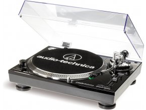 Audio Technica gramofon AT LP120x
