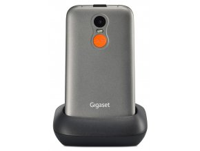Gigaset GL590 Grey