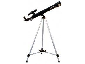 Levenhuk Skyline BASE 50T Teleskop