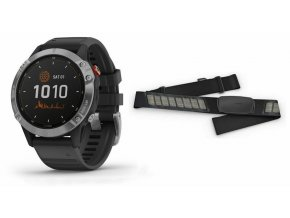 fenix6 solar bundle