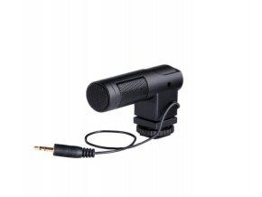 2020 09 17 10 14 10 BY V01 Condenser Microphone BOYA