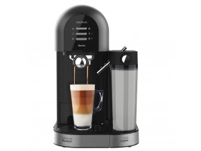 Power Instant ccino 20 Chic Nera 1000X1000