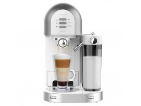 Power Instant ccino 20 Chic Bianca 1000X1000
