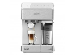 01557 Power Instant ccino 20 Touch White 1000X1000 01