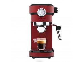 01586 Cafelizzia 790 Shiny Pro 000