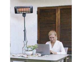 05360 Ready Warm 8200 Power Quartz Smart 01