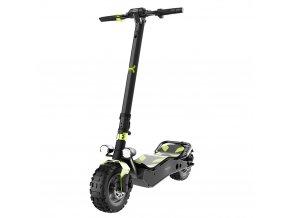 07032 Bongo Serie Z Off Road Green 1000x1000