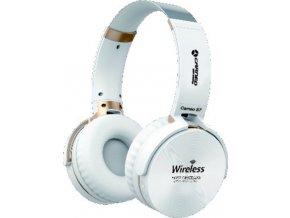 Carneo S7 white