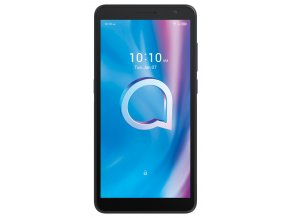 Alcatel 1B 2020 2/32 Prime Black (5002H)