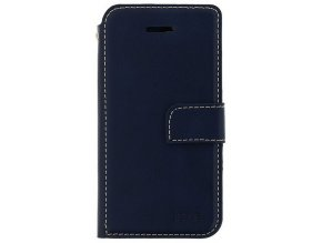 Molan Cano Issue Book Huawei P20 Lite, Navy