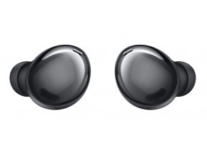 Samsung SM-R190NZK Galaxy Buds Pro, Phantom Black