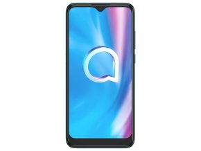 Alcatel 1SE 2020 4/64 Agate Green (5030F)