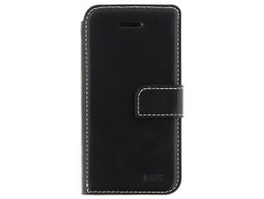 Molan Cano Issue Book Honor 8S/8S 2020, Black
