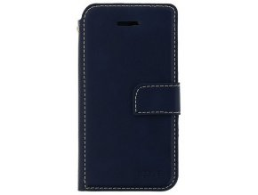 Molan Cano Issue Book Honor 8S/8S 2020, Navy