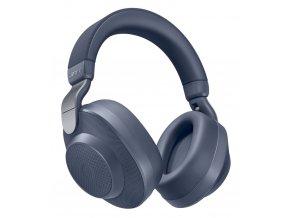Jabra ELITE 85h Bluetooth hudební stereo HF, Blue