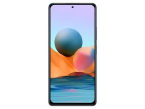 XIAOMI Redmi Note 10 PRO 64GB+6GB modrá