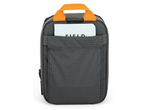 Accessory Pouch GearUp FilterPouch 100 LP37185 Back RGB