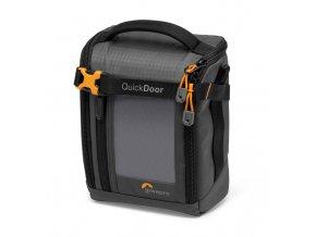 Camera Case Lowepro GearUp Camera Box M II LP37347 PWW