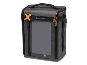 Camera Case Lowepro GearUp Camera Box XL II LP37349 PWW