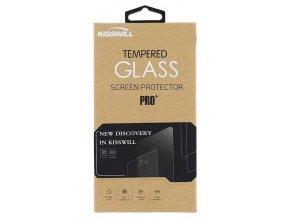 Kisswill tvrzené sklo 9H 0,3mm Samsung Galaxy A51