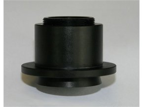 Bresser Science C-Mount MicroCam Adapter