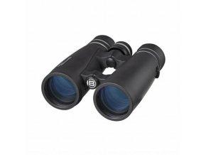 Bresser S-Series 8x42 binoculars