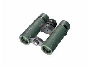 Bresser Pirsch 10x26 Binoculars