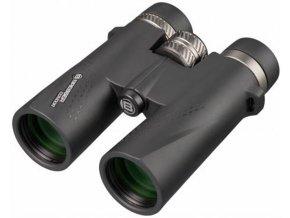 Bresser Condor UR 8x42 Binoculars