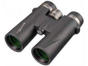 Bresser Condor UR 10x42 Binoculars