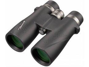 Bresser Condor UR 10x50 Binoculars