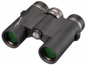 Bresser Condor UR 10x25 Binoculars